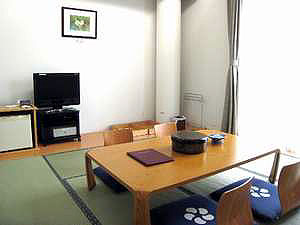 ホテル詳細と宿泊予約
